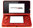 Nintendo Bringing Hulu Plus To 3DS And Wii, 3DS Preps For 3D Video Recording