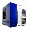 Maingear Introduces Intel 2700k In SHIFT and F131 Desktops
