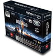 Sapphire Unveils Flex HD 6970 Battlefield 3 Edition Graphics Card