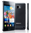 Samsung Sells 30 Million Galaxy S / S II Devices