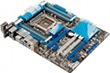 ASUS Unveils X79 Motherboard Lineup