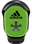 Adidas Pops Out Fitness Gadget: miCoach SPEED_CELL