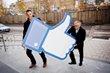 Facebook Announces Data Center Near Arctic Circle