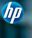 This Just In: HP Staying In The Personal PC Business