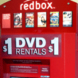Redbox Treating Itself to a 20 Percent Price Hike Effective Halloween, No Trick!