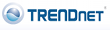 TRENDnet Announces TEW-680MB 450Mbps Dual Band Wireless N HD Media Bridge