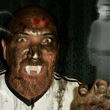 Have Some Freakish Fun with Halloween Filters in Google+