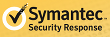 Hackers Looked To Steal Intellectual Property From Chemical Manufacturers, Says Symantec