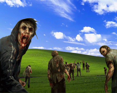 windows xp still dominates the desktop what s the hold up