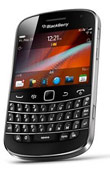 AT&T Welcomes New BlackBerry Smartphones