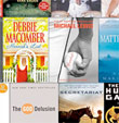 Amazon's Kindle Lending Library Brings Sharing To Prime Users