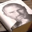 Steve Jobs Biography Sells 379,000 Copies in First Week