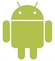 Android Gains Smartphone Market Share in the U.S.; Everyone Else Stagnates