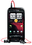 HTC's Rezound Android Smartphone Heads To Verizon With LTE, Beats Audio