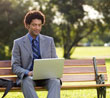 AT&T Brings Free Wi-Fi To NYC Parks