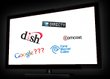 Rumor: Google To Consider Creating Subscription TV Service