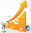 "AT&T: 4G LTE Service Coming To New York City ""Soon"""