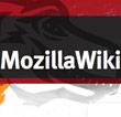 Mozilla Developers Testing Mobile OS