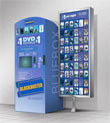 Blockbuster Express Kiosks See Price Hikes, Too