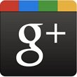 Google Launches Google+ Pages Worldwide