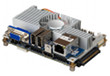 VIA Launches Dual-Core Pico-ITX Motherboard