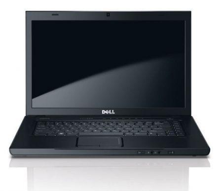 Dell vostro 3550 fingerprint reader