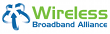 WiFi Deployments Expected To Rise 350% By 2015, Says Report