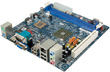 VIA Releases VE-900 Mini-ITX Mainboard For HTPC Lovers