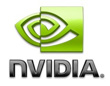 NVIDIA Shows $178.3 million Net Income In Q3 2011 Earnings