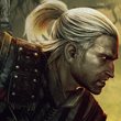 Witcher 2 Digital Download Sales and the Case Against DRM