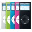 Your 1st Generation iPod Nano is Prone to Overheat, Apple Says