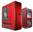 Maingear Adds Intel Core i7-3960X Extreme Edition CPU To Desktops