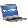Best Buy to Sell a Toshiba Ultrabook for 800 Smackers