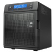 Western Digital Intros Sentinel DX4000 Enterprise Storage Server