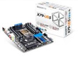 Gigabyte Releases X79 Motherboard Series