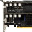 Fusion-io Doubles ioDrive Octal Capacity to 10TB
