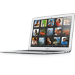 Apple Rumored to be Building a 15-inch MacBook Air Model