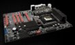 EVGA's X79 Motherboard Lineup Unveiled