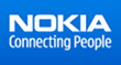 Nokia To Release Windows 8 Tablet June 2012?