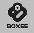 Boxee Live TV Coming In January