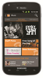 Google Music Launches With Song Purchases In Android Market