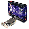 Sapphire Announces World's First Single Slot, Low Profile Radeon HD 6670 Videocard