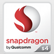 New, Updated Snapdragon Processors From Qualcomm