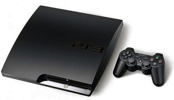 Sony S Playstation 3 Turns Five Years Old Hothardware