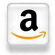 Amazon Rumored To Be Developing A Smartphone