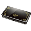 Special Edition Zelda Themed Nintendo 3DS Shipping to the U.S.
