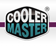 Cooler Master Offers Free LGA2011 Upgrade Program