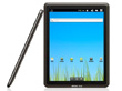 Archos Gets Official With Arnova 9 G2 Tablet, Sticks With Android 2.3