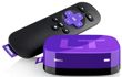 Roku Expanding To Canada And UK In 2012: Who's Next?