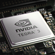 Nvidia Talks $299 Tegra 3 Tablets and the Challenge of Competing Against the iPad